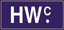 Harrington Wright Logo